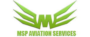 mps aviation services